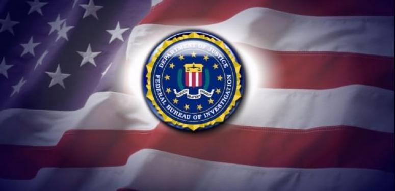 FBI tarihinin 'hacker' şokunu yaşadı!