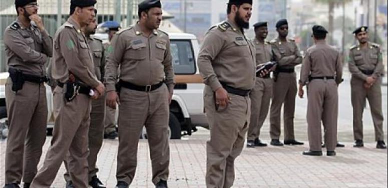Suudi Arabistan'da silahlı saldırı: 6 ölü