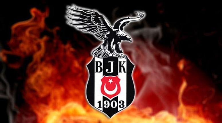 Beşiktaş'tan flaş karar! TFF'ye başvuracaklar