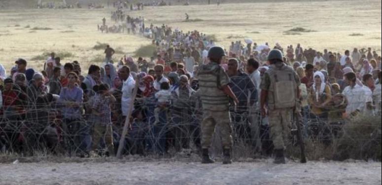 PKK'nın intikam alma planları!