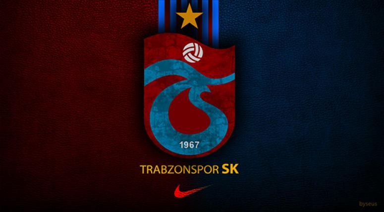 Trabzonspor tesislerine şok baskın!