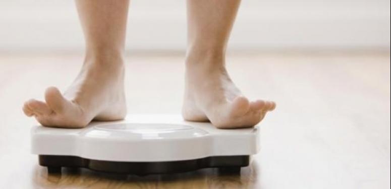 Obezite geleceğimizi tehdit ediyor