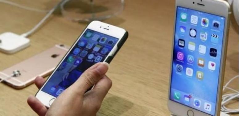 iPhone'ları tamamen çökerten bir hata daha!