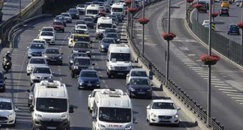 Zorunlu Trafik Sigortasına güvenmeyin!