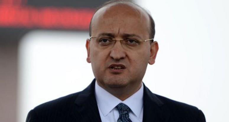 'Rusya göç dalgasıyla Türkiye'yi zor durumda bırakmaya çalışıyor'