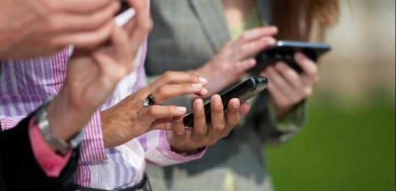 Telefondaki büyük tehlike! Yüklediyseniz silin