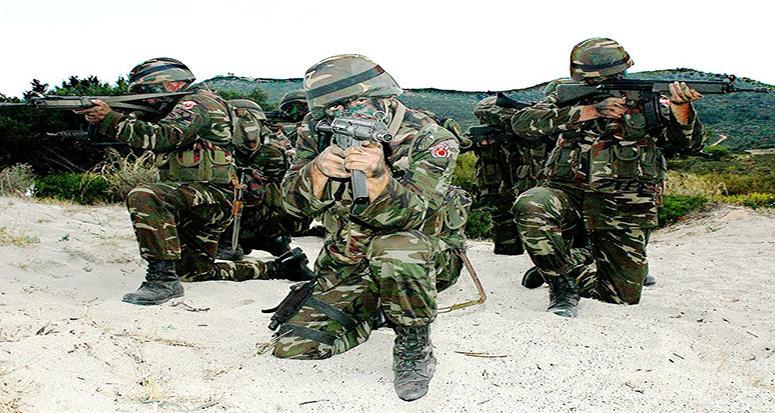 7 Askerin '600 PKK'lıya' direnişinin ses kaydı!