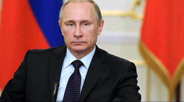 Putin istemesede halkı istiyor