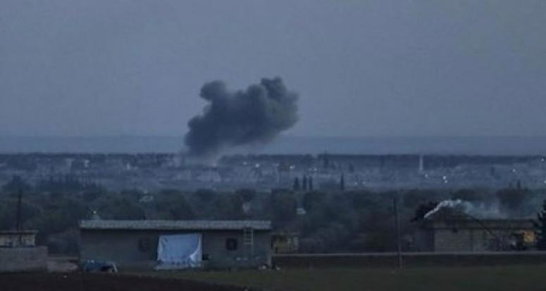 Türkiye vurdu Ruslar kahroldu