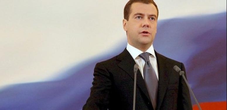 Rusya'dan küstahça 'Savaş tehdidi'