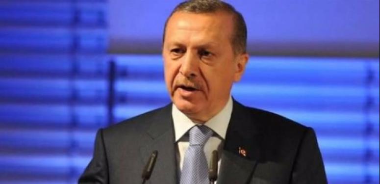 Erdoğan'a hakaret eden doktor açığa alındı