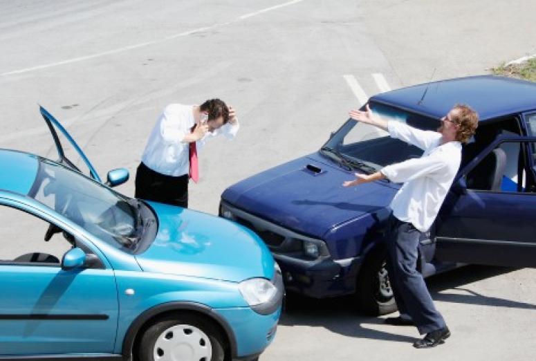 2016 Zorunlu Trafik Sigortası Fiyatları!