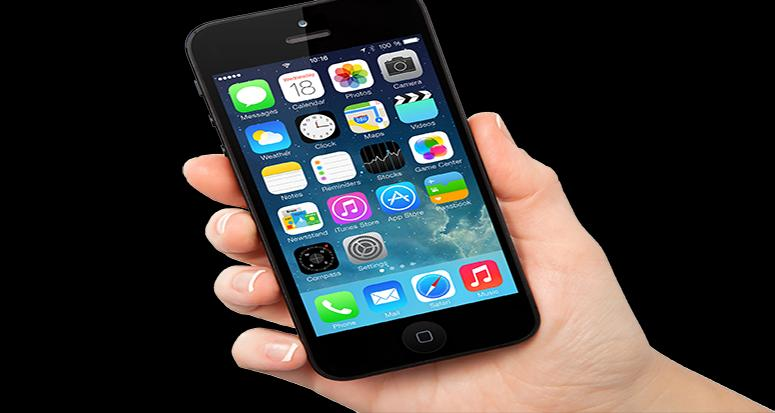iPhone kullananlar dikkat