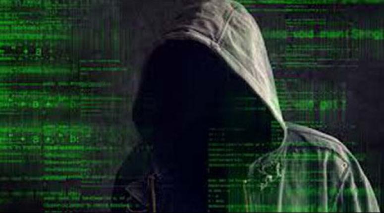 Türk hackerlar ABD'ye saldırdı