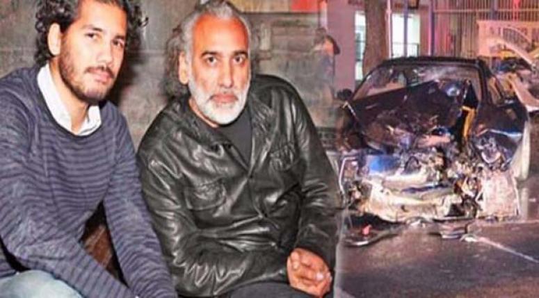 Rüzgar Çetin'in 22,5 yıla kadar hapsi istendi