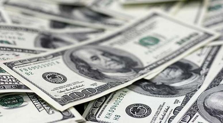 Suriye endişesi dolara vurdu!