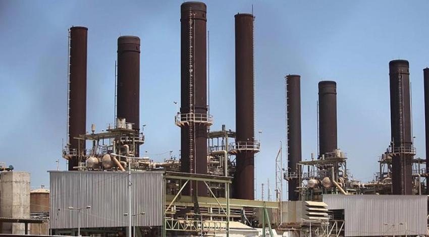 Elektrik santrali inşaatında göçük! 40 Ölü