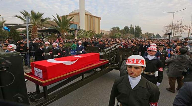 Acı haber Diyarbakır'dan