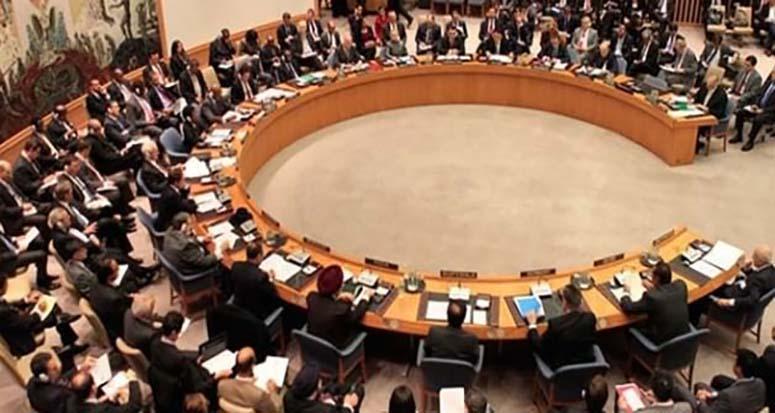 BM 'geri adım attı!'