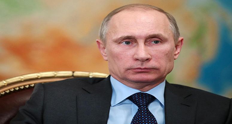 Putin'in son planı 'Türkiye'ye tuzak kurdu'