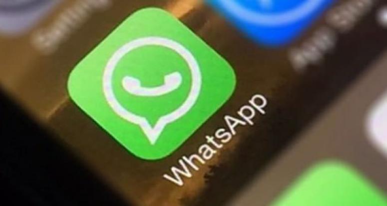 Whatsapp tamamen ücretsiz oldu
