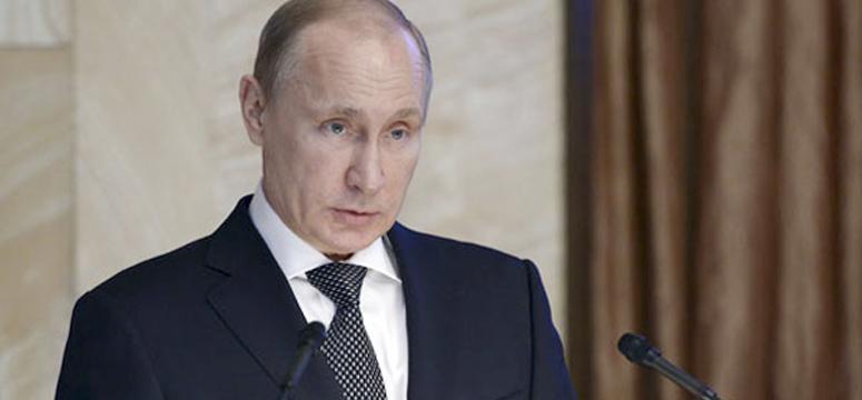 Haaretz: Rus heyeti İsrail'le Suriye'yi görüştü