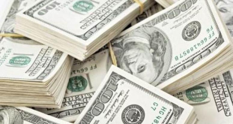 Rusya o ülkeye 3 milyar dolarlık dava açtı