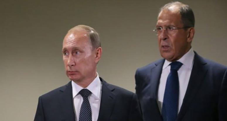 Rusya'dan Ankara açıklaması!