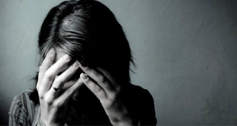 Nöbetçi eczane aramaya çıktı tecavüze uğradı!