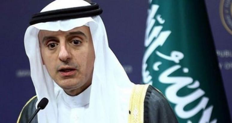 S. Arabistan'dan 'flaş' kara harekatı açıklaması