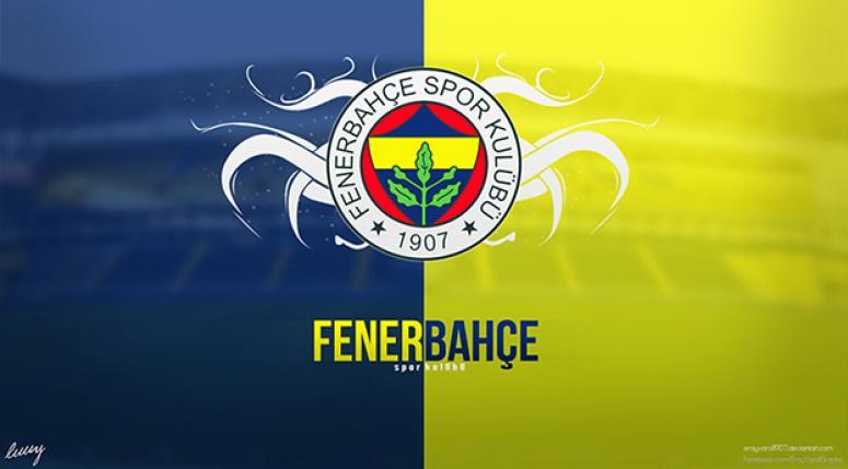 Fenerbahçe'den şok ayrılık!