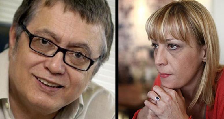 Charlie Hebdo Davası! Biri bilmiyor, diğeri inanmıyor!