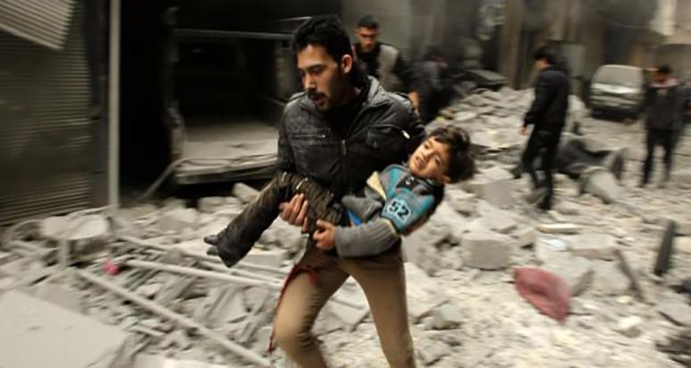 Suriye ateşkesinin detayları ortaya çıktı