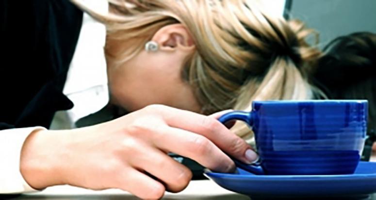 Depresyon iş hayatını da olumsuz etkiliyor