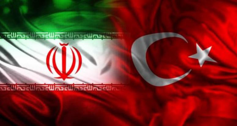 Türkiye-İran arasında buzlar eriyor! İmzalar atıldı