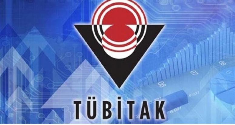 Türkiye'de bir ilk! TÜBİTAK 'nanomotor' üretti