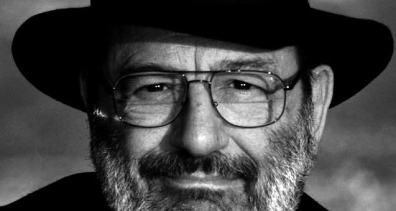 Ünlü İtalyan yazar hayatını kaybetti