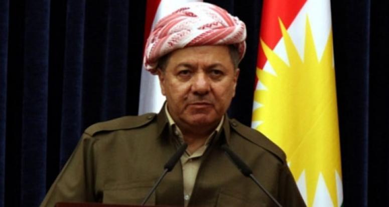 IKBY'den PKK'ya sert tepki! 'O iddiaların aslı yok'