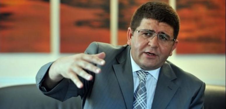 Mustafa Boydak: Hükümetle mutabıkız