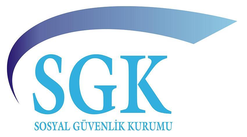 SGK'ya 1 yıl içinde dilekçe vermek şart!