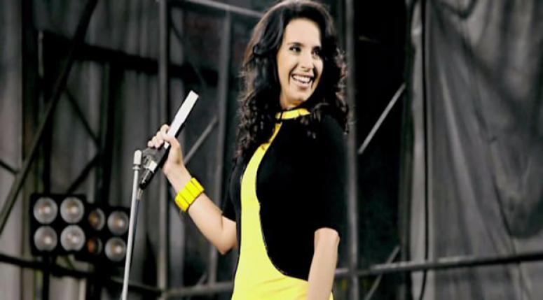 Rusları kızdıracak şarkıyla Eurovision'da