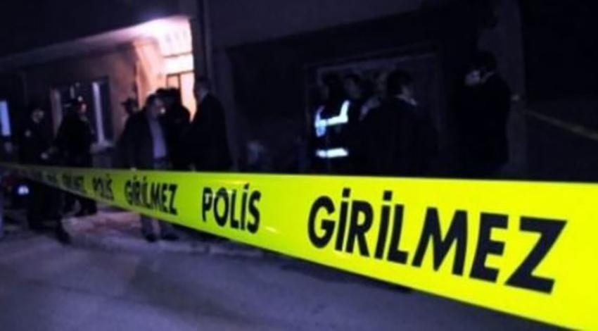 Diyarbakır'da silahlı saldırı! Ölü ve yaralı var...