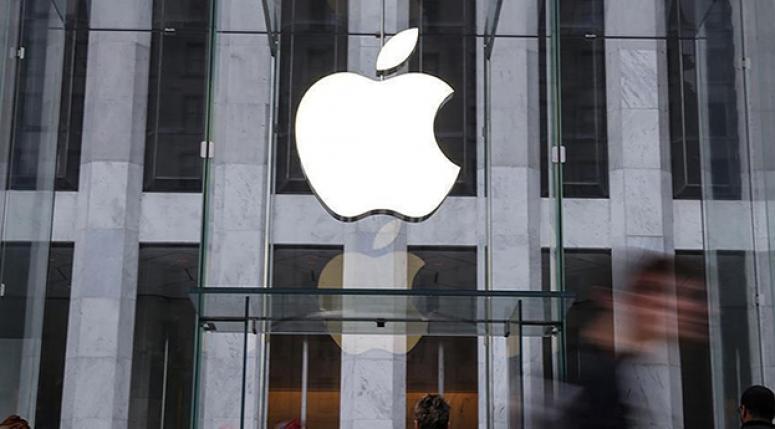 ABD hükümeti Apple'a savaş açtı!