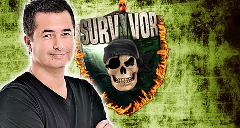 Survivor yarışmacıları belli oldu mu? Survivor ne zaman başlayacak?