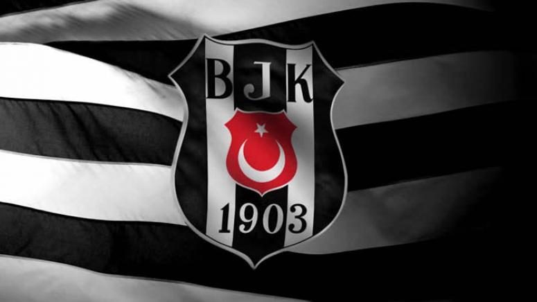 Beşiktaş'da 11 yılın yükselişi!