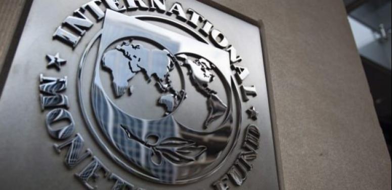 IMF'de Türkiye'nin eli güçlendi
