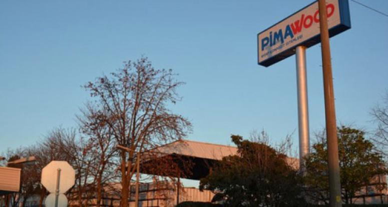 Dev şirket Türkiye'deki tesisini kapattı