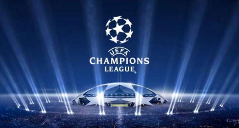 Devler Ligi'nde heyecan yarın başlıyor: Türklerin gecesi olacak