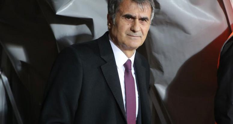 Beşiktaş onunla farklı bir kimliğe büründü!