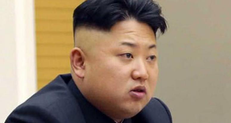 Kim Jong-un geri adımına ABD'den yine de ret